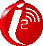 I2 Telecom